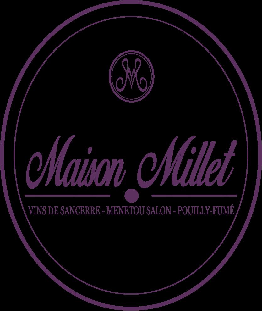 Domaine Franck Millet