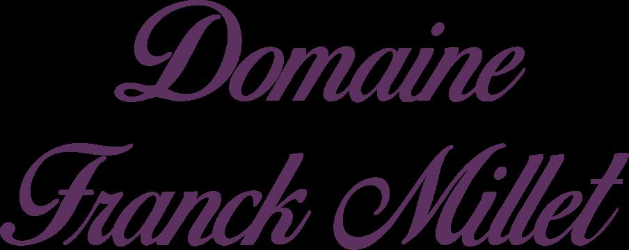 Domaine Millet