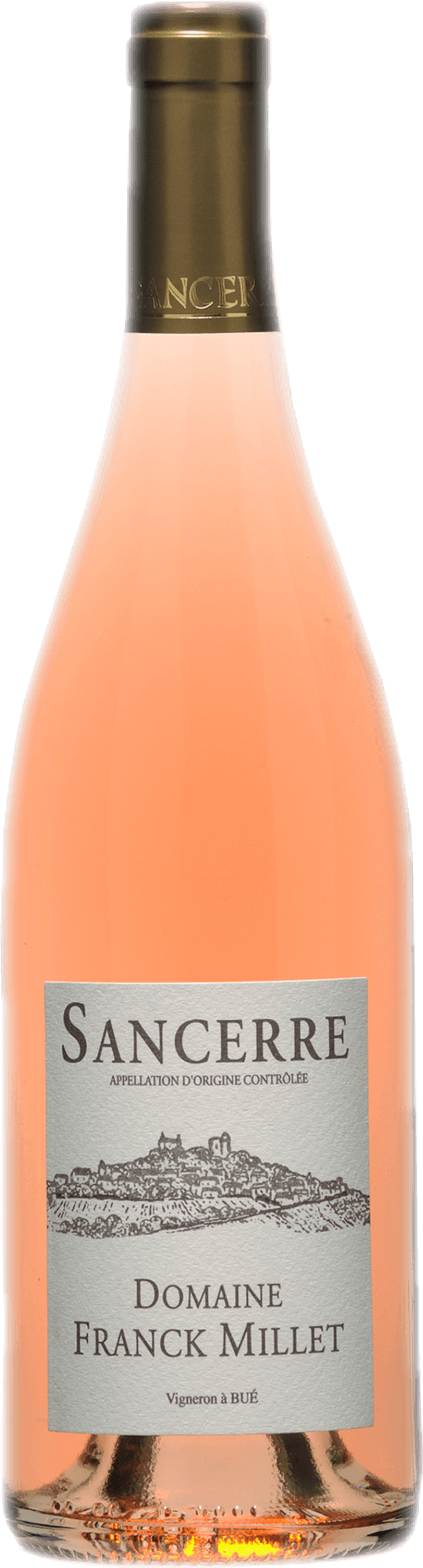 SANCERRE-ROSE