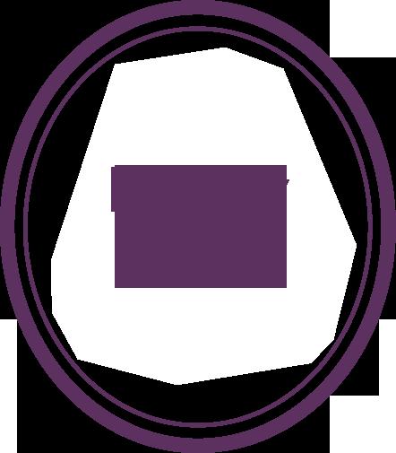 medaillon-pouilly-fume