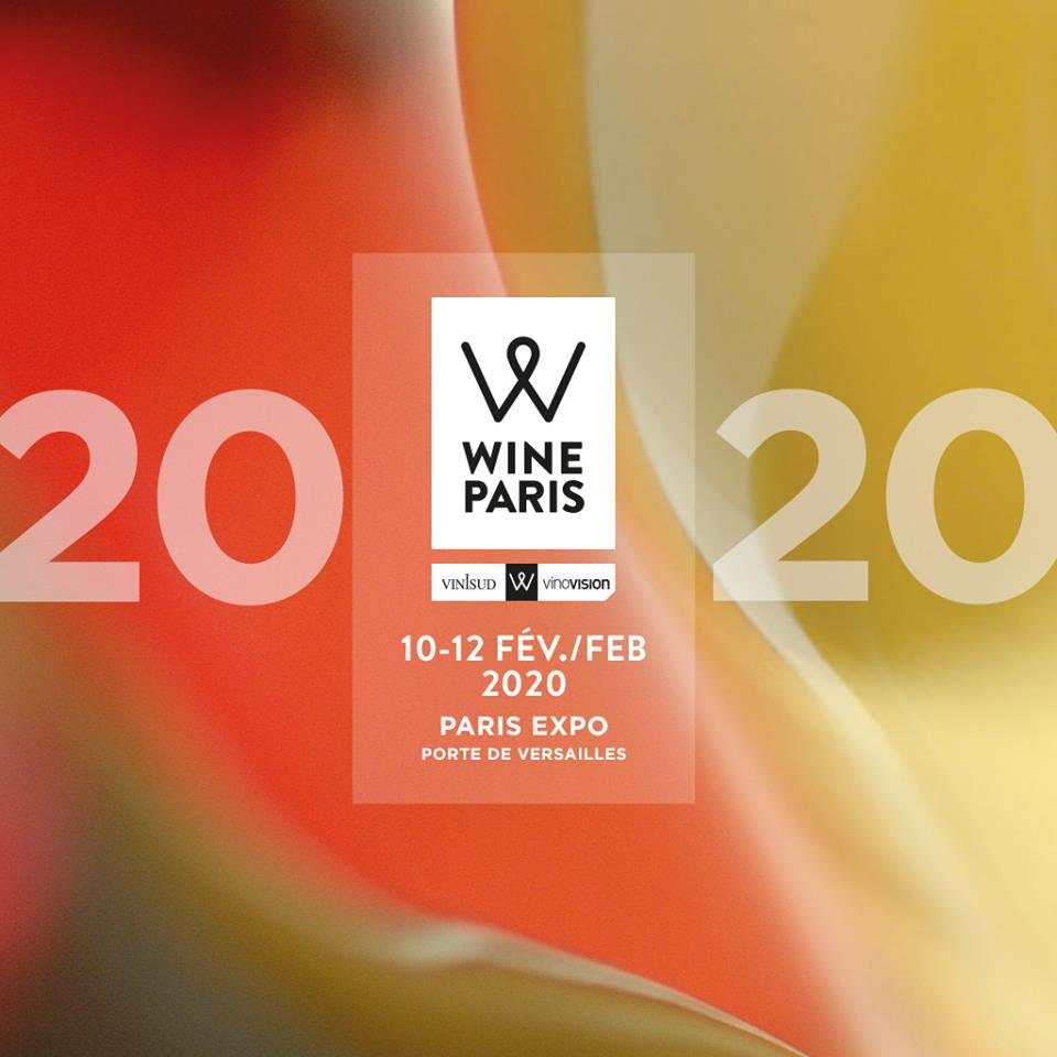 Salon-Wine-Paris-2020
